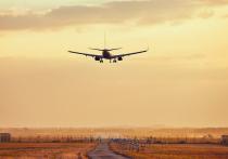 Германия: Эксперты о том, как не подхватить ковид во время авиаперелета