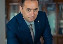 Глава Нового Уренгоя подвел итоги 2020 года и рассказал о планах по развитию города в прямом эфире