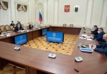 Инвестиции «РЖД» в Карелию составят более 4,5 млрд рублей