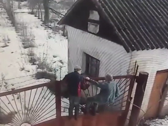 В Ивановской области задержаны двое мужчин, по пьяни обворовавших завод