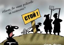 Вокруг усадьбы Медведева в Ивановской области ввели режим «антиковидных паспортов»