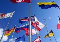 Европарламент принял резолюцию о мерах против России
