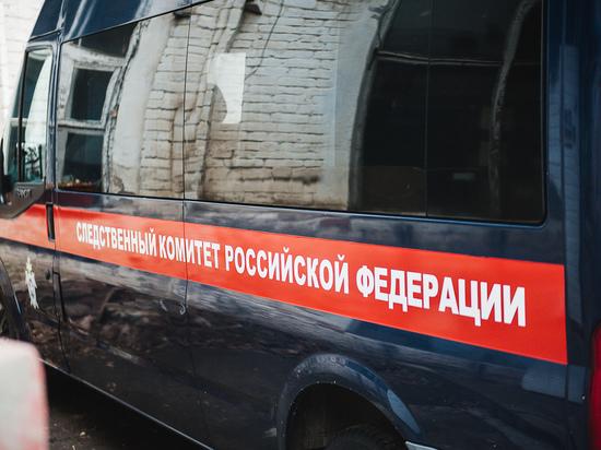 В Калмыкии предъявили обвинения участникам рейдерского захвата нефтяной компании