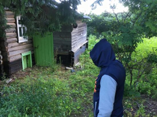 Музыканта убили из-за московской квартиры