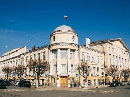 Рязанский МУП «Центр энергоснабжения» преобразуют в ООО