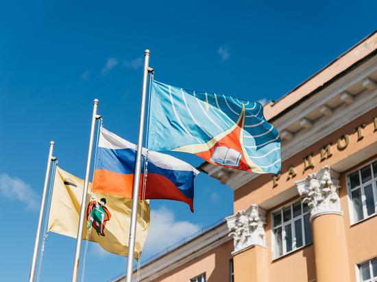 Рязанский радиоуниверситет – лидер среди вузов региона по числу бюджетных мест