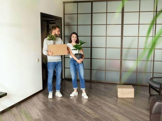 Четыре шага к дистанционной покупке квартиры