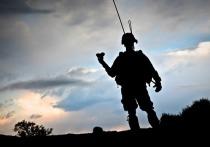 НАТО начала организованный отвод войск из Афганистана