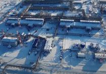 Миллер назвал газопереработку в числе задач новой стратегии «Газпрома»