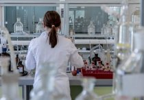 Социологи выяснили отношение общества к ученым и Российской академии наук в результате всероссийского опроса
