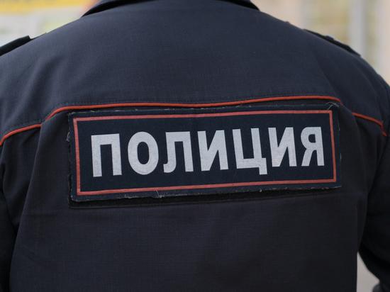 Пациент избил врача в травмопункте подмосковной Балашихи