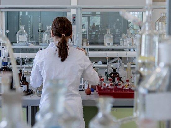 85% россиян не знают знаменитых российских ученых мирового уровня