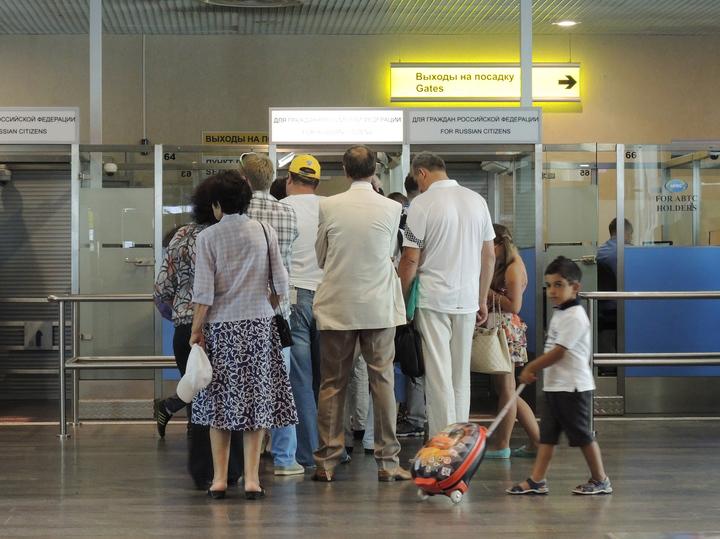 Спрогнозирован взрывной рост стоимости авиабилетов: перевозчики ждут массовых банкротств