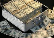 Частный юрист с подельником, пытавшиеся обманным путем заполучить 25 тысяч долларов, были задержаны с поличным
