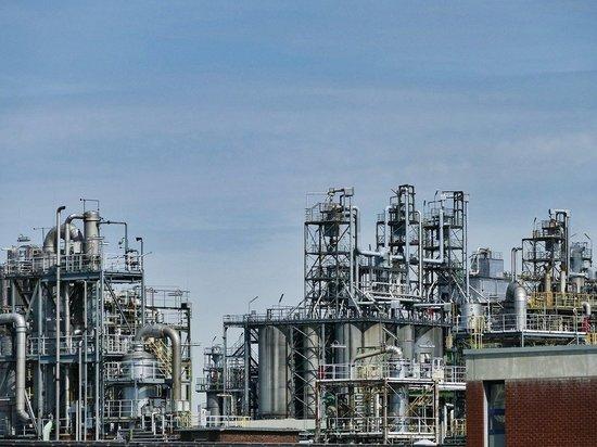 В Кировской области в этом году на газификацию потратят 240 миллионов