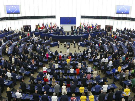Что будет с Европой в случае запрета на поставки нашего топлива