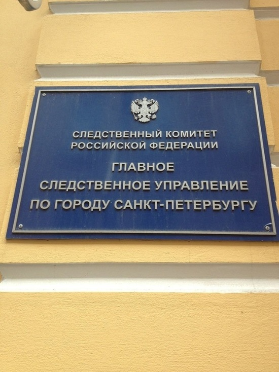 Транспортные следователи Петербурга объединились с московскими
