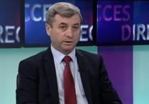 Фуркулицэ: В Молдове спецслужбы следят за депутатами из оппозиции