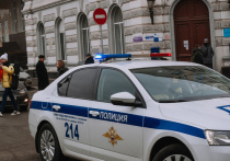 В Калмыкии вынесли приговор в отношении 37-летнего местного жителя