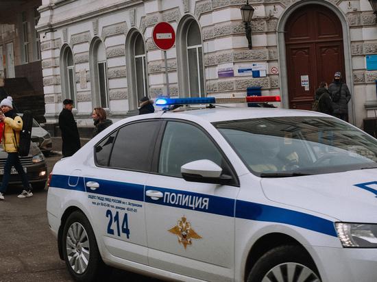 В Калмыкии осудили наркодилера