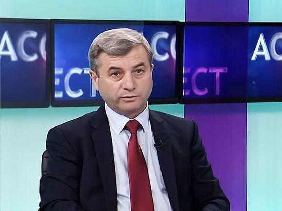 Фуркулицэ: ПСРМ продолжит социальные инициативы в следующем парламенте