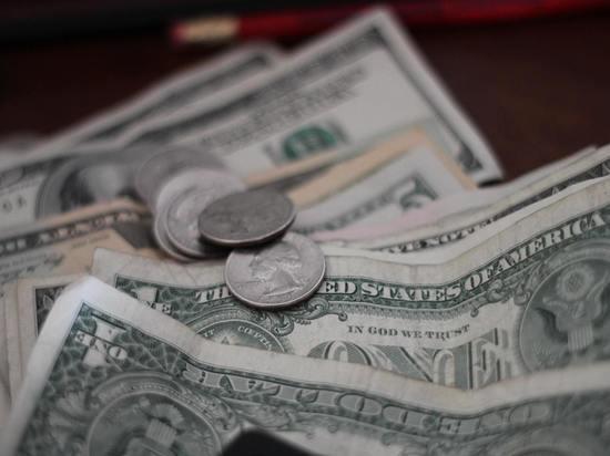 Расходы растут быстрее пенсии