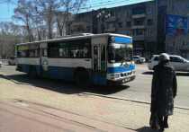 В Родительский день в Хабаровске будут курсировать дополнительные автобусы