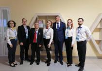 Педагоги из Хабаровского края стали призерами чемпионата региональных учительских клубов