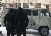 Полицейские Якутии выявили группу дистанционных мошенников