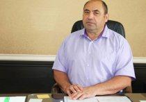 Глава Балахтинского района Красноярского края Леонид Старцев подал в отставку