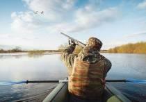 В Якутии продолжается выдача разрешения на весенний сезон охоты