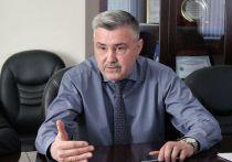 Ярославский депутат рассказал, что готов к суду с мэром