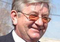 Легендарный политик Алексей Беспаликов умер в Новосибирске