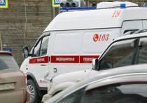 За последние сутки в Якутии зарегистрировано свыше 100 случаев COVID-19