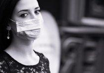 65 случаев заражения коронавирусом выявили за сутки в Кемеровской области, один человек умер