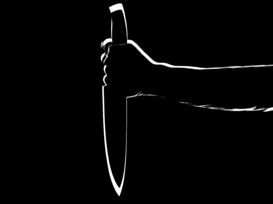 В Красноярске выписывают из больницы мальчика, на которого напал мужчина с ножом