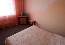 В Кузбассе серьёзно подорожала недвижимость