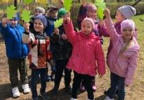 В детских садах Серпухова создали дежурные группы на праздники