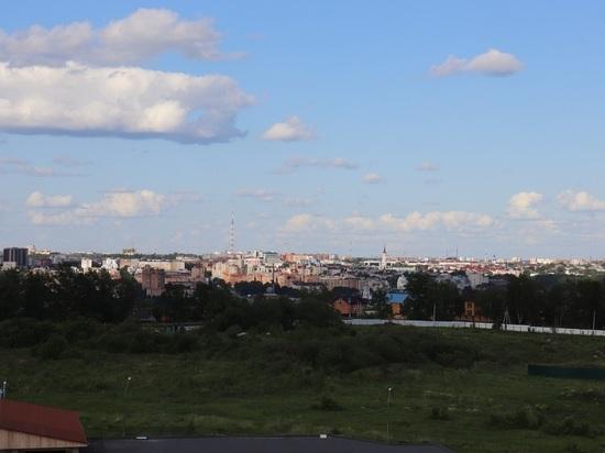 Калужскую область могут объединить с Рязанской и Тульской