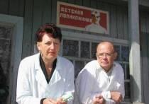Хакасия увеличила подъемные выплаты медицинским работникам