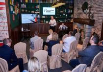 «Ростелеком» презентовал в Рязани ТОП-5 услуг для малого бизнеса