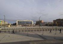 Во всех населенных пунктах Якутии майские праздники пройдут дистанционно
