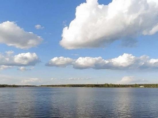 В 2021 году будет продолжен экомониторинг Людиновского водохранилища