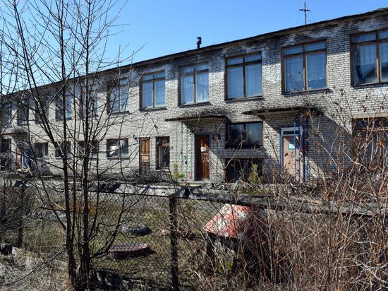 Закрыть нельзя сохранить: оптимизации детского сада в Карелии можно избежать