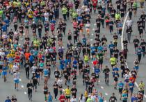 Преодоление себя и внутренних границ: чем привлекает участников Казанский марафон