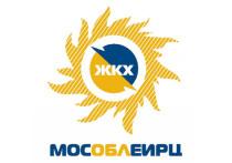 «МосОблЕИРЦ» изменил график работы на майские праздники