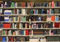 Что, для чего и как много читают тюменцы, покажет исследование