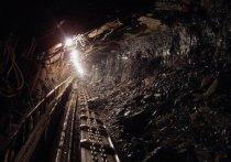 Кузбасский разрез могут закрыть из-за угрозы жизни работников