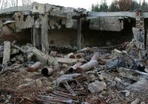 Чешский генерал раскритиковал власти за обвинения России во взрывах