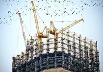 Застройщик микрорайона Образцово в Красноярске «Культбытстрой» не получил разрешение на строительство двух многоквартирных домов
